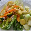 mama-lunch