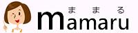 ママる~主婦の愚痴りたいサイト!口コミ広場~